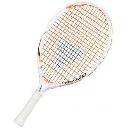 Tecnifibre Dětská tenisová raketa  Rebound 19
