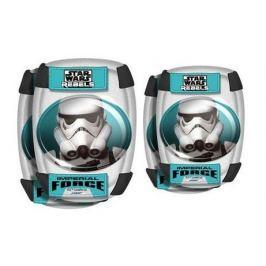 STAMP Chrániče kolen a loktů Star Wars