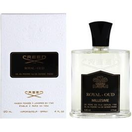 Creed Royal Oud - EDP, 120 ml