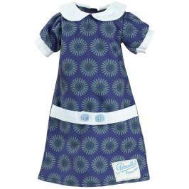 Petitcollin obleček Milena (pro panenku 44 cm)