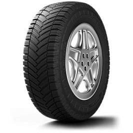 Michelin 215/60R16 Agilis Crossclimate