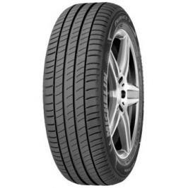 Michelin 225/50R16 Primacy 3