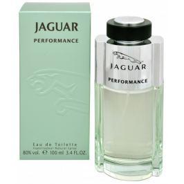 Jaguar Performance - EDT 100 ml, 100 ml