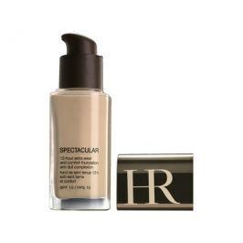 Helena Rubinstein Dlouhotrvající make-up Spectacular SPF 10 (12-hour Extra Wear and Comfort Foundati, 22 Apricot