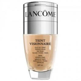 Lancome Zdokonalující duo make-up Teint Visionnaire SPF 20 (Skin Perfecting Makeup Duo) 30 ml + 2,8