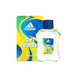 Adidas Get Ready! For Him - EDT, 100 ml