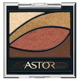Astor Paletka očních stínů Eyeartist (Eye Shadow Palette), 310 Underground Party in Berlin