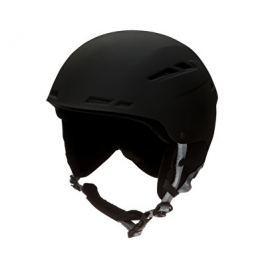 Roxy Lyžařská helma Alley Oop True Black ERJTL03023-KVJ0, 60 cm