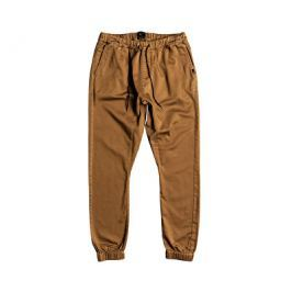 Quiksilver Pánské kalhoty Fonic Rubber Heather EQYNP03107-CPP0, M