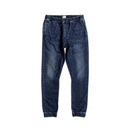 Quiksilver Pánské kalhoty Fonicfleeneoel Neo Elder EQYDP03337-BYJW, S