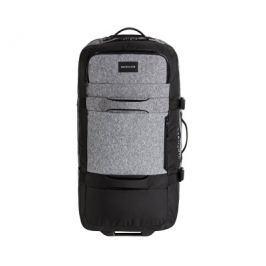 6fc66afdba Detail zboží · Quiksilver Cestovní taška New Reach Lights Grey Heather  EQYBL03139-SGRH