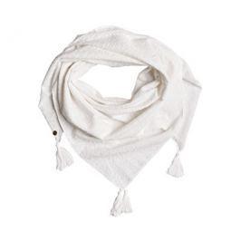 Roxy Šátek Take a scarf Marsmallow ERJAA03412-WBT0
