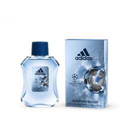Adidas UEFA IV Champions - EDT, 100 ml