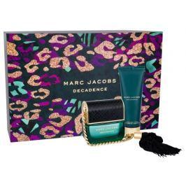 Marc Jacobs - Decadence 50ml Parfémovaná voda  W