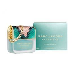 Marc Jacobs Decadence Eau So Decadent EDT 50 ml W