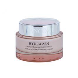 Lancome Denní hydratační krém pro unavenou a stresovanou pleť Hydra Zen (Anti-Stress Moisturising Cr