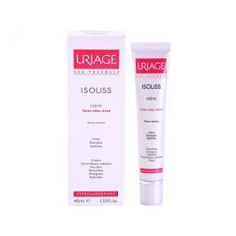 Uriage Rozjasňující krém pro první vrásky Isoliss (Eye Cream) 40 ml