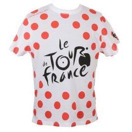 Tour de France TRIČKO PÁNSKÉ/
