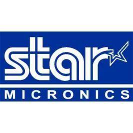 Star Micronics Náhradní díl  ND MAIN LOGIC BD SP500 W/O I/F