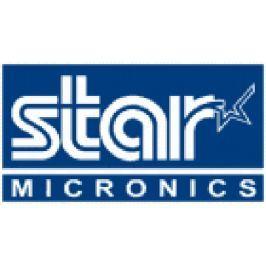 Star Micronics Náhradní díl  ND CASE UNIT GRY TSP650