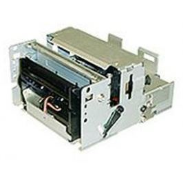 Star Micronics Tisková mechanika  MP411MD-24-A mechanika