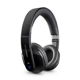 Energy Sistem ENERGY Wireless BT5+ Dark Iron, circumaurální sluchátka s mikrofonem Bluetooth V