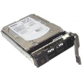 DELL 1TB 7.2K RPM NLSAS 12Gbps 512n 3.5in Hot-plug Hard Drive,CusKit, R320,T320..