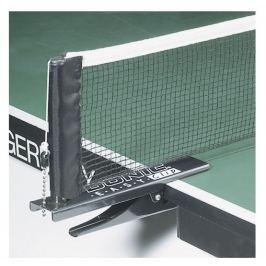 DONIC Síť na stolní tenis  Easy Clip