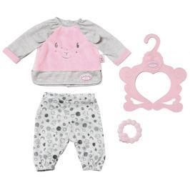 Baby Annabell® Pyžamo Sladké sny