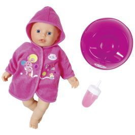 My Little Baby born® Učím se na nočník