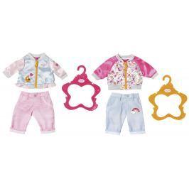 BABY born® Bunda a kalhoty