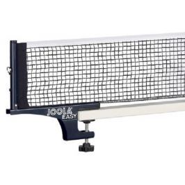 JOOLA Síť na stolní tenis  Easy