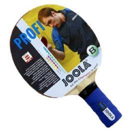 JOOLA Pálka na stolní tenis  Profi