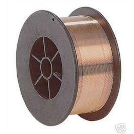 Drát svářovací ocel 0,6mm, 0,8kg Einhell
