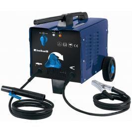 Svářečka elektrodová BT-EW 200 Einhell Blue Svářecí agregáty