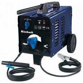 Svářečka elektrodová BT-EW 160 Einhell Blue