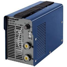 Invertor svářecí BT-IW 150