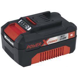 Baterie Power X-Change 18V 3,0Ah Aku Einhell Accessory