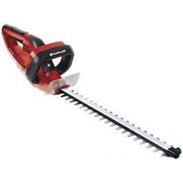 Nůžky na živý plot elektrické GC-EH 4550 Einhell Classic