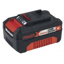 Baterie Power X-change 18V 4,0 Ah Aku Einhell Accessory