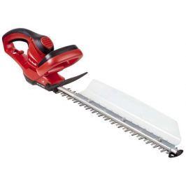 Nůžky na živý plot elektrické GC-EH 5550 Einhell Classic