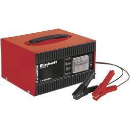 Nabíječka baterií CC-BC 5 Einhell Classic