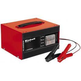 Nabíječka baterií CC-BC 12 Einhell Classic