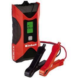 Nabíječka baterií CC-BC 4 M Einhell Classic