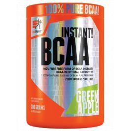 Extrifit BCAA Instant 300 g Grep 300g