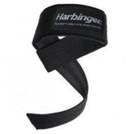 Trhačky Harbinger Big Grip 205