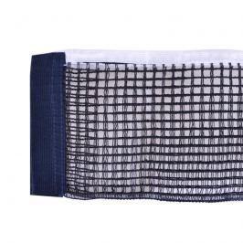 Síťka na stolní tenis inSPORTline - bavlna Barva modrá
