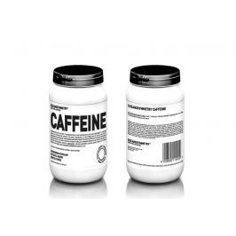 SIZEANDSYMETRY CAFFEINE 60 caps. Caffeine 60 cps.