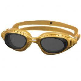 Matrix plavecké brýle modrá tm.