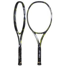 EZONE DR 100 2016 tenisová raketa G2